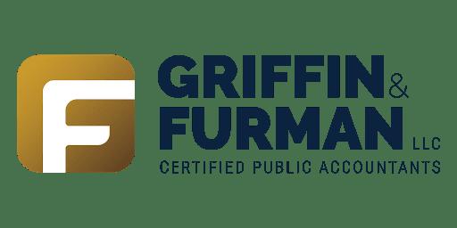 Griffin & Furman, LLC