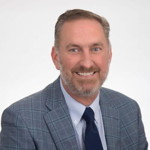 Stephen M. Griffin