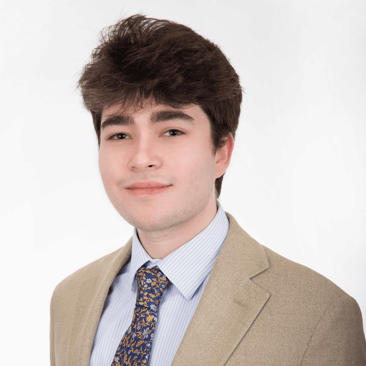 Blake C Scott Tax and Accounting